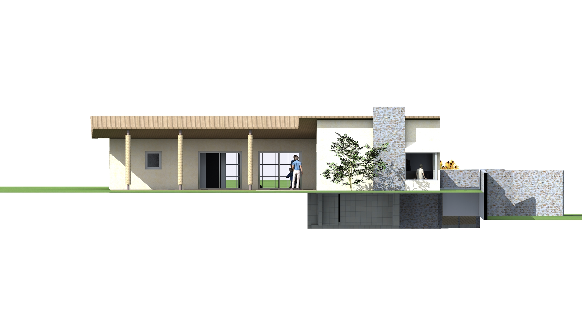 facade-3e