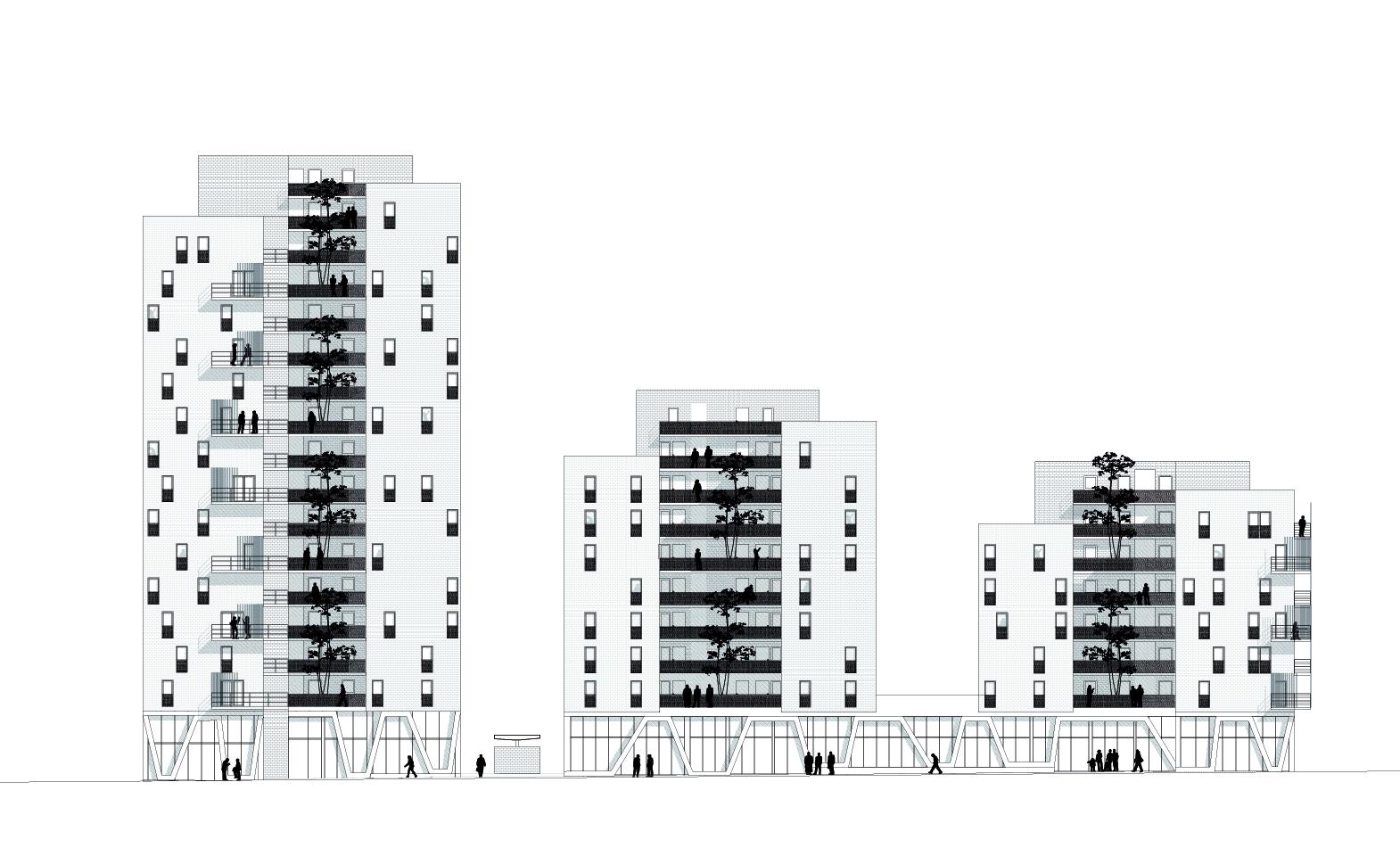 facade-nord-ab
