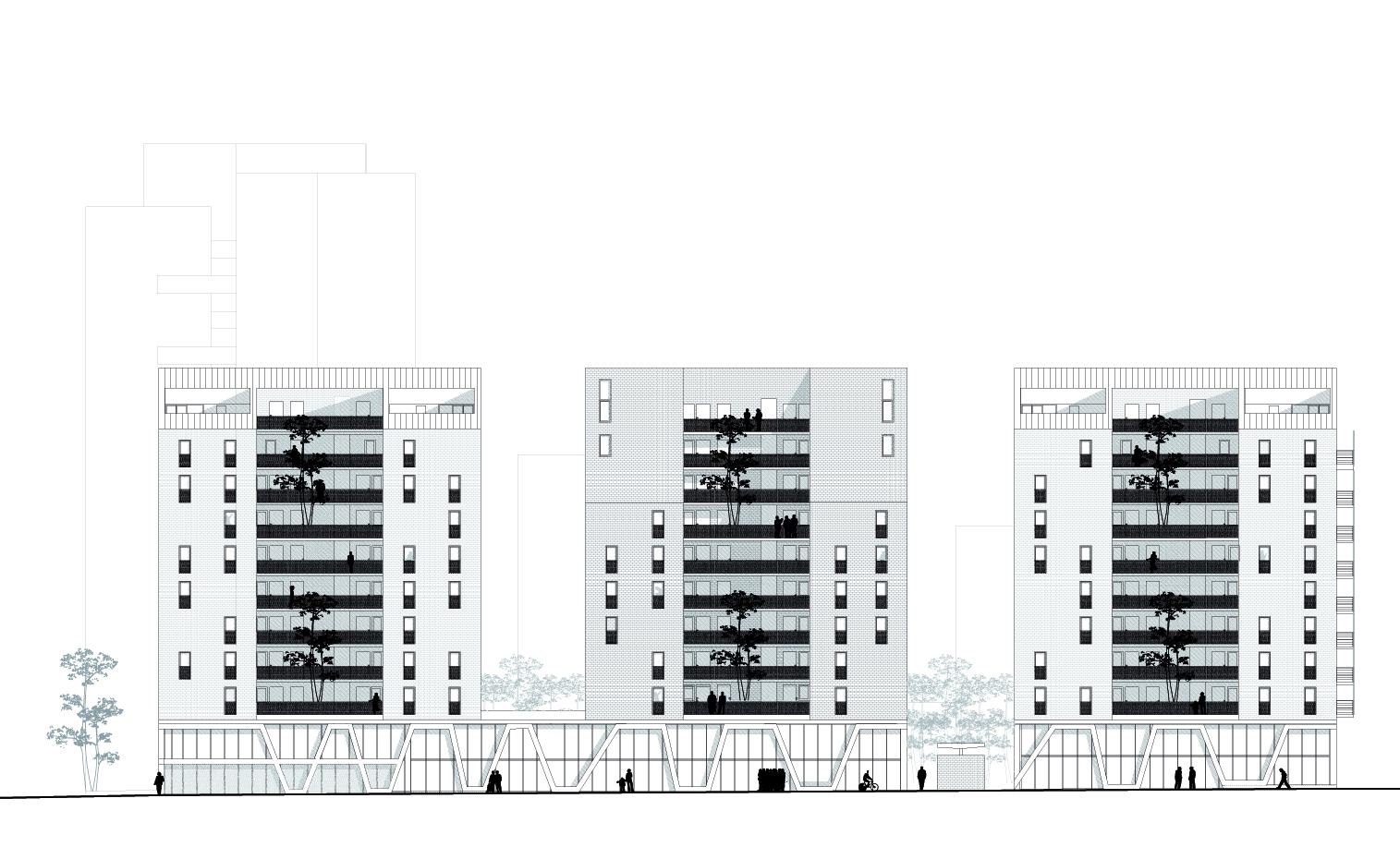 facade-nord-cd