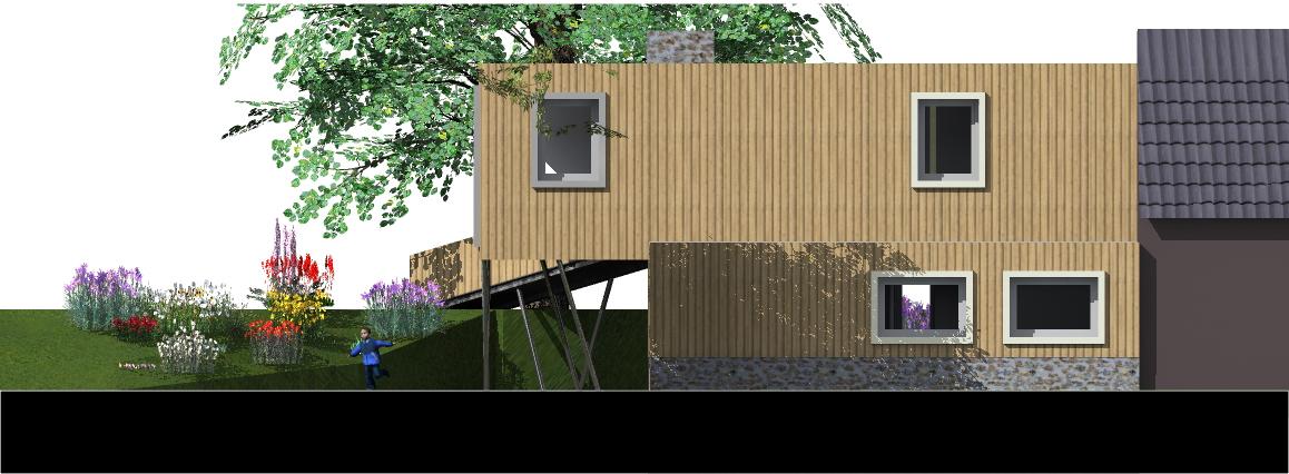 sarrus-facade-nord