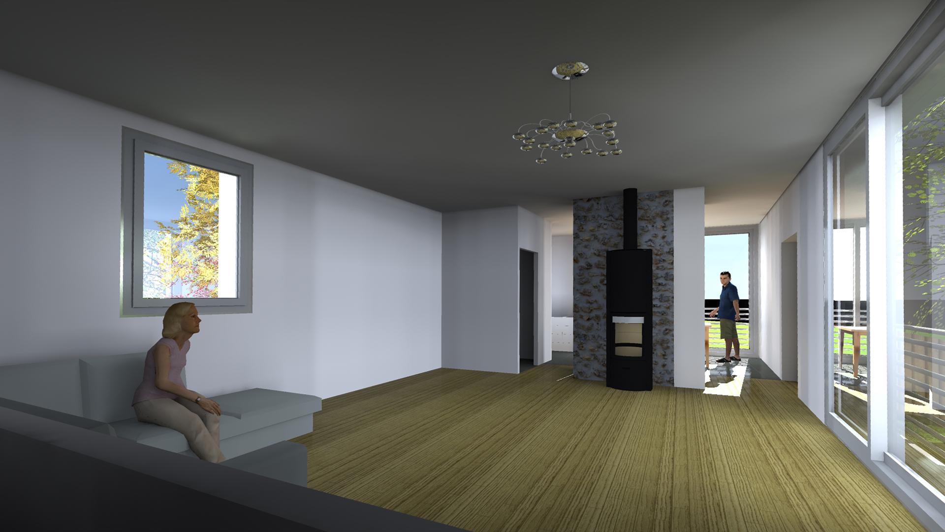 sarrus-interieur
